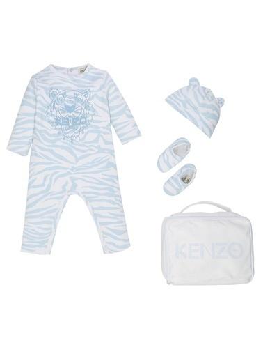 Kenzo Tulum Mavi